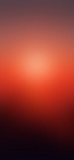 Iphone11papers Com Iphone11 Wallpaper Bi05 Fire Smoke Red Art